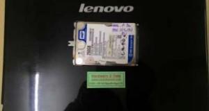 lay lai du lieu 19.2.06.Lenovo