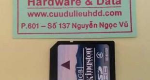 phuc hoi du lieu 2.2.06 the nho may anh 4Gb