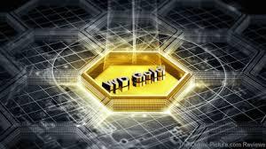 Western Digital Gold dành riêng cho DataCenter