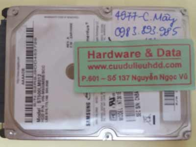 4977-May-Seagate-500Gb