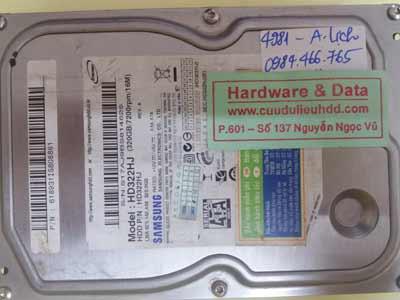 4981-Lich-Samsung-320Gb