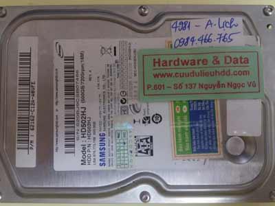4981-Lich-Samsung-500Gb