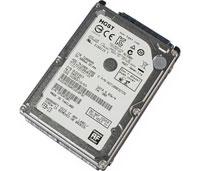 Ổ HDD Hitachi 500Gb laptop có gì nổi bật