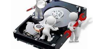 cứu dữ liệu ổ cứng uy tín