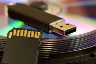 cách diệt virus ổ USB
