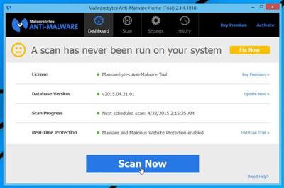 Virus mã hóa tống tiền