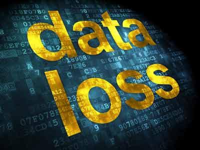 phòng tránh mất dữ liệu ổ cứng di động
