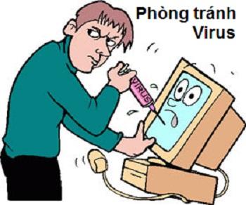 virus đổi đuôi files hàng loạt