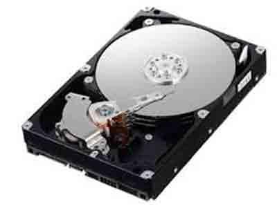 cứu dữ liệu ổ cứng bị RAW