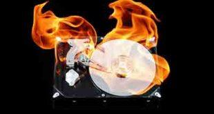 dịch vụ cứu dữ liệu ổ cứng tại Hà Nội
