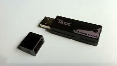 sự phát triển của USB