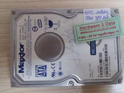 Cứu data-maxtor-80Gb