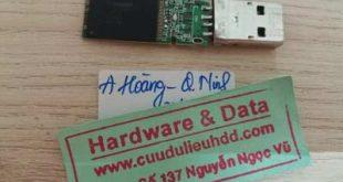 cứu data-USB