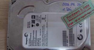 cứu dữ liệu-seagate-500GB