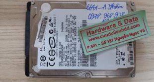 Lấy lại data-Hitachi-320GB