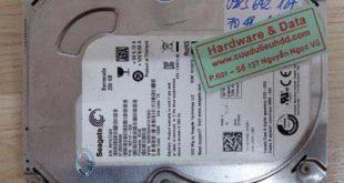 7048 ổ cứng Seagate 250GB lỗi đầu đọc