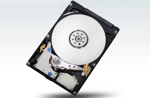 phục hồi dữ liệu ổ cứng laptop