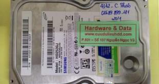 cuu hdd 21.1.250Gb.HD253GJ