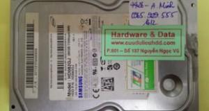 phuc hoi du lieu 24.2.06.HD082GJ