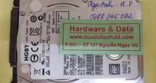 phục hồi dữ liệu HTS5450500A7