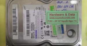 cuu du lieu 3.2.06.HD253GJ