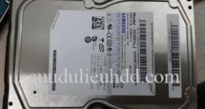 lay du lieu 5.2.06 HD154UI