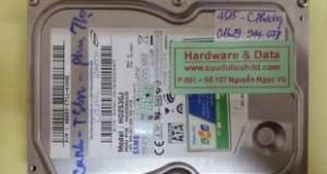 khôi phục dữ liệu 5.3.06.HD253GJ